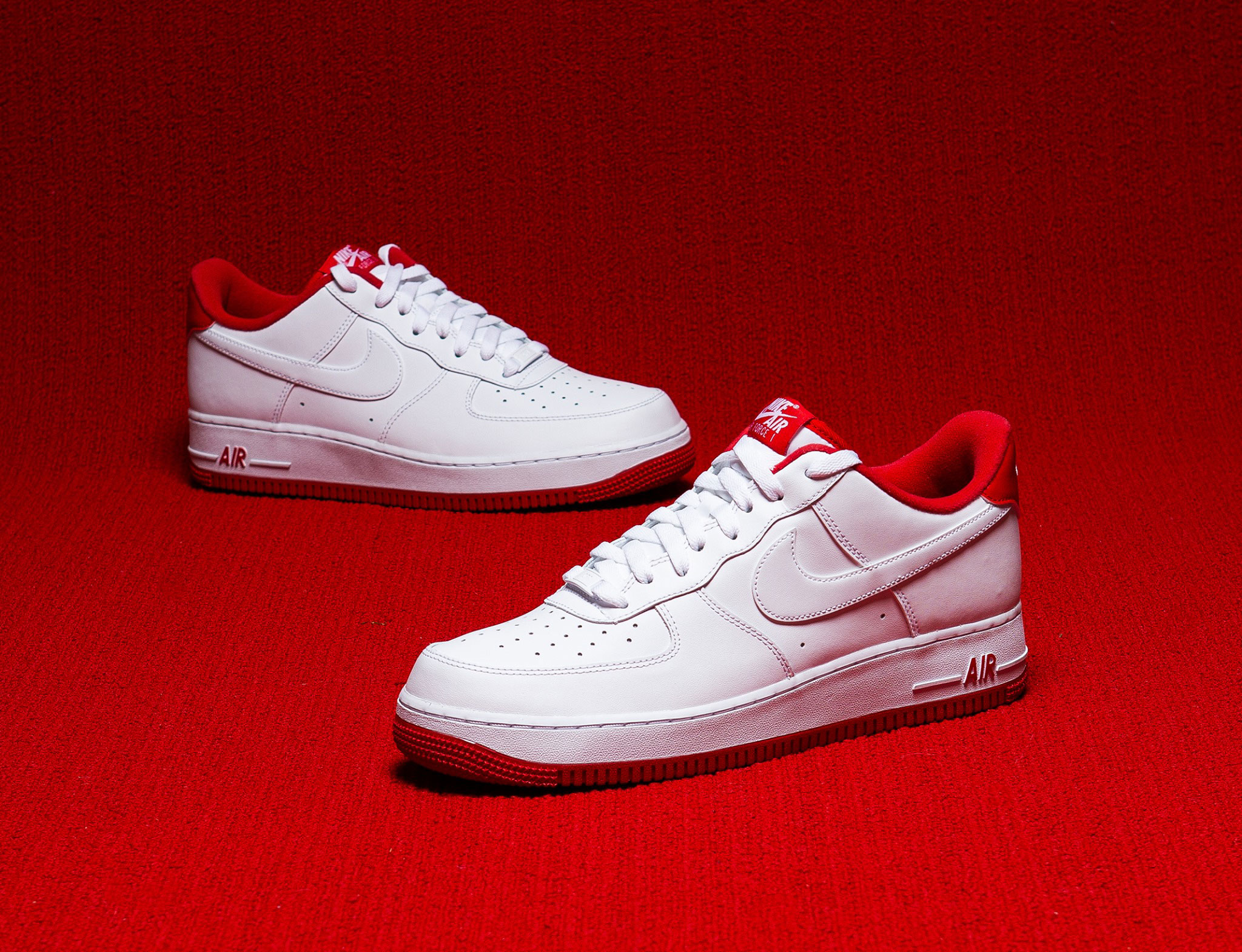 nike-air-force-1-white-red