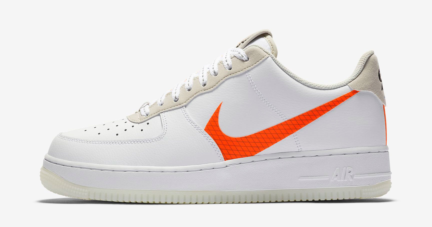 nike-air-force-1-white-total-orange-release-date