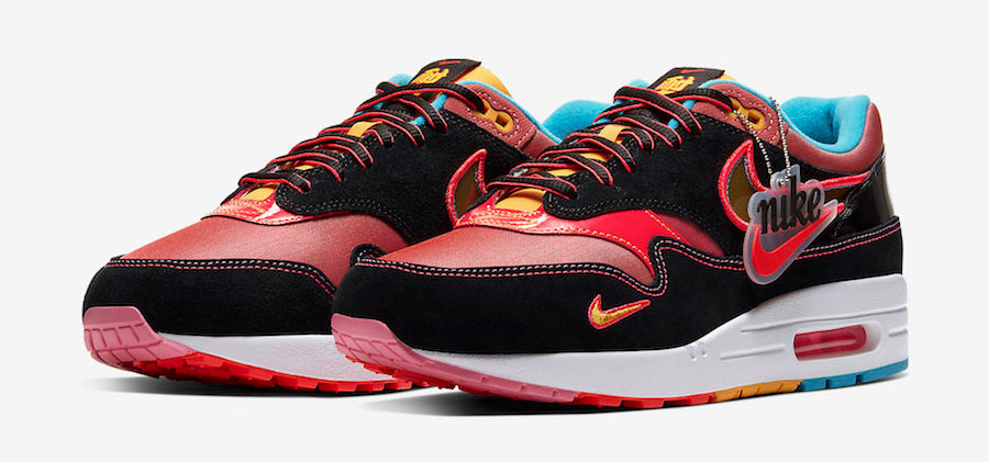 nike-air-max-1-chinese-new-year-2020-release-date