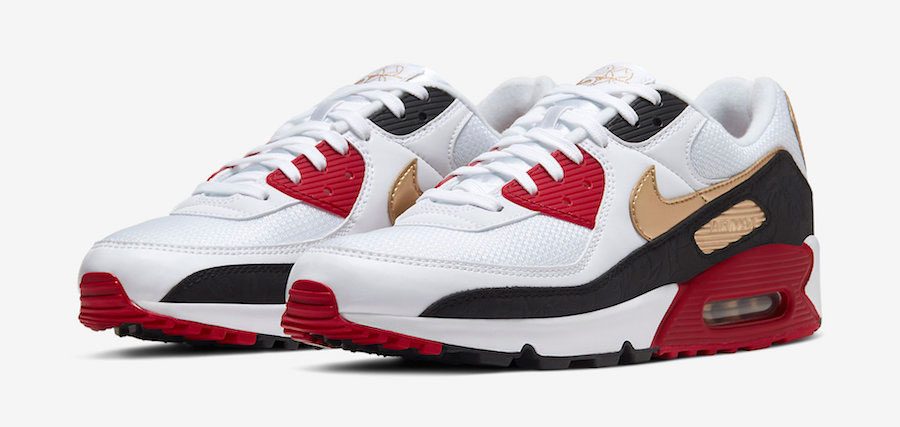nike-air-max-90-chinese-new-year-2020-release-date