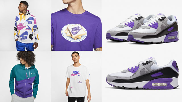 nike-air-max-90-hyper-grape-apparel-outfits
