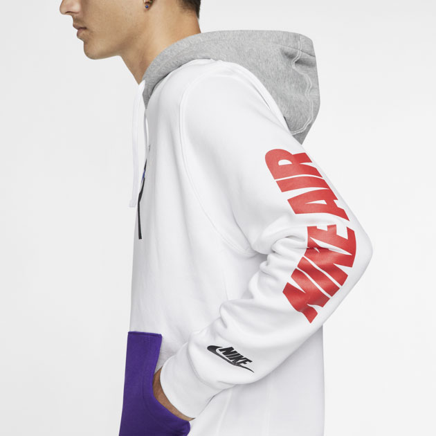 nike-air-max-90-hyper-grape-hoodie-match-10