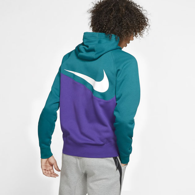 nike-air-max-90-hyper-grape-hoodie-match-8