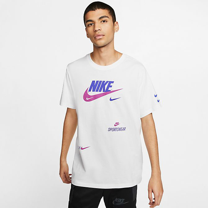 nike-air-max-90-hyper-grape-tee-shirt