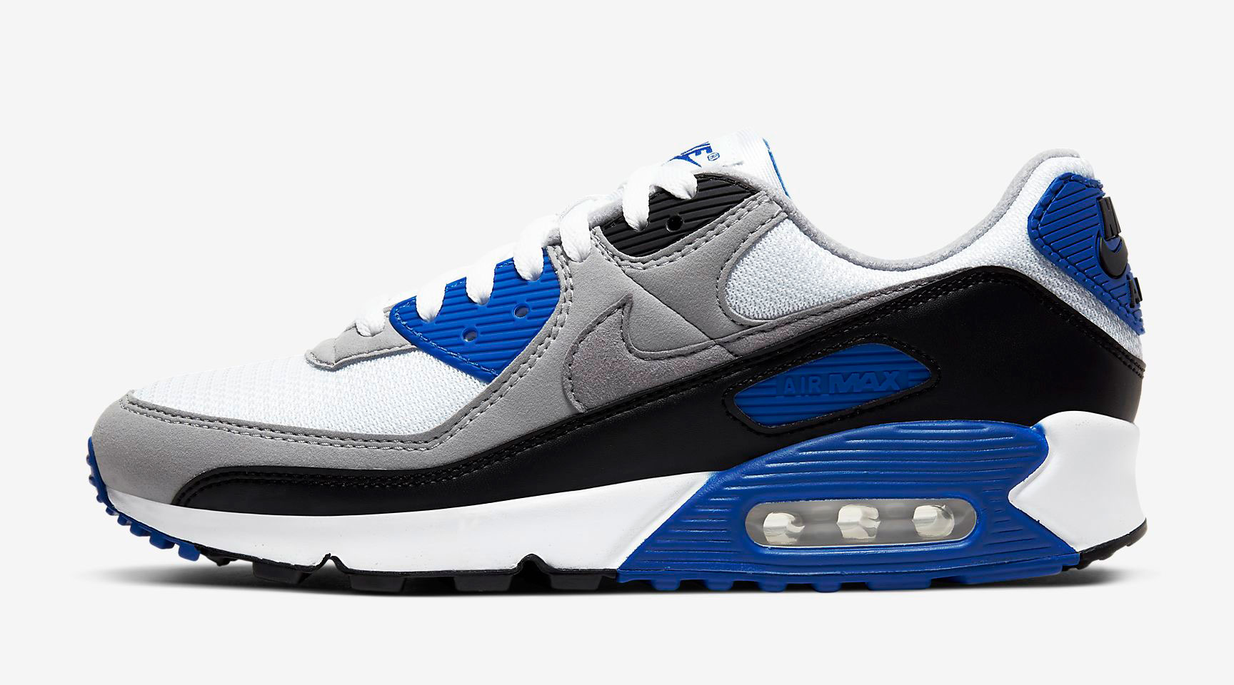 nike-air-max-90-hyper-royal-release-date