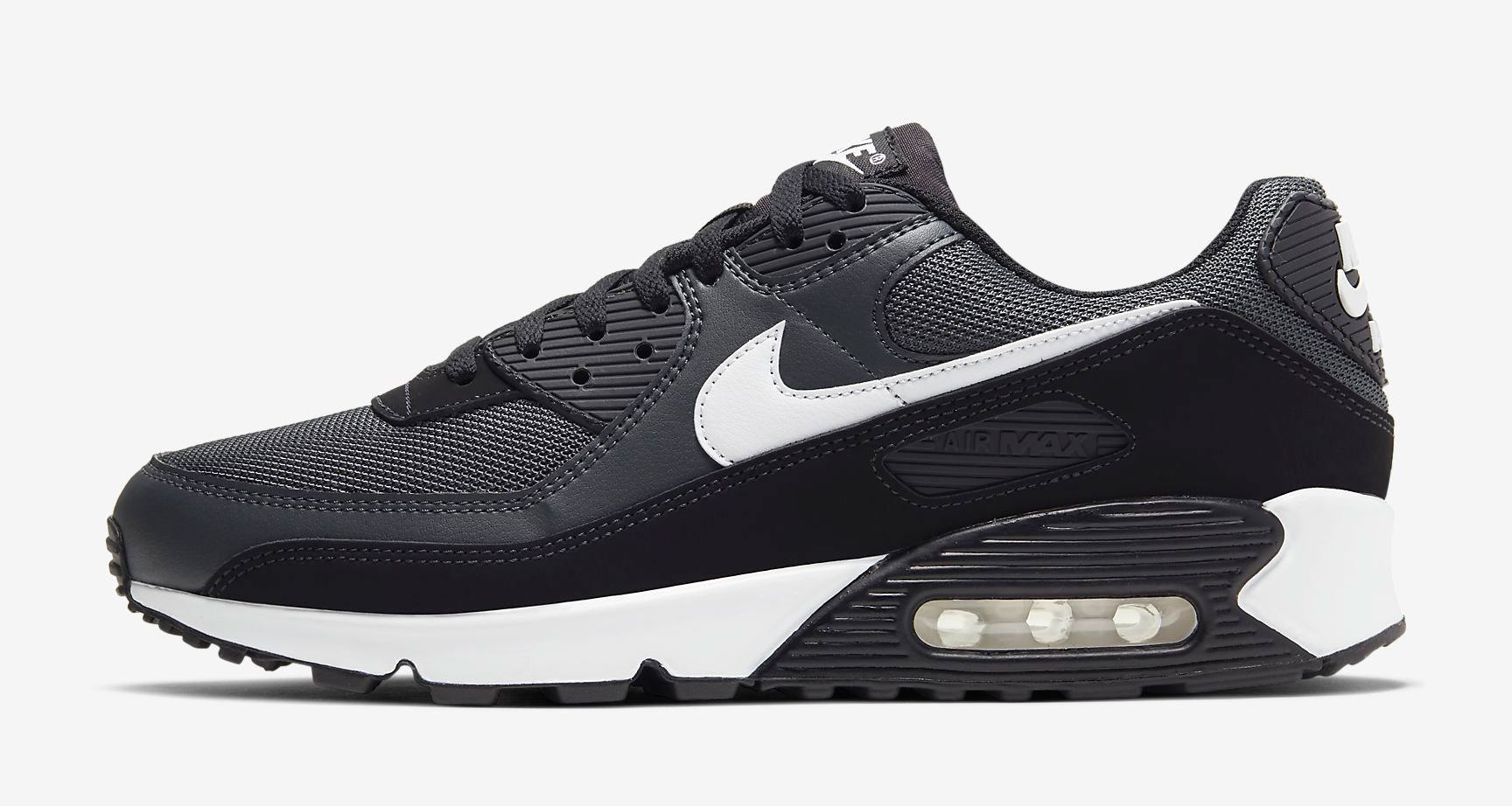 nike-air-max-90-iron-grey-black-white-2020-release-date