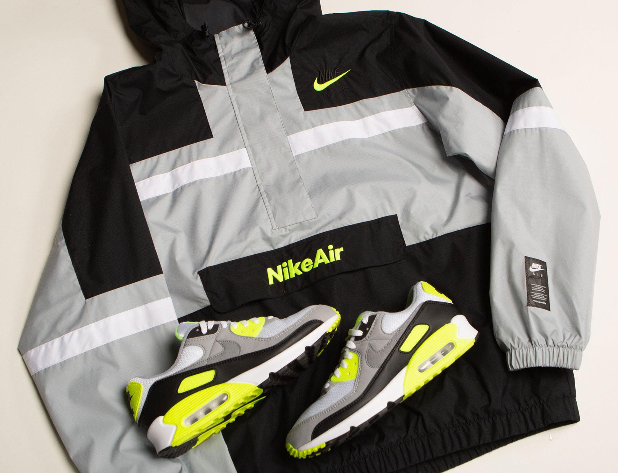 nike-air-max-90-og-grey-volt-jacket