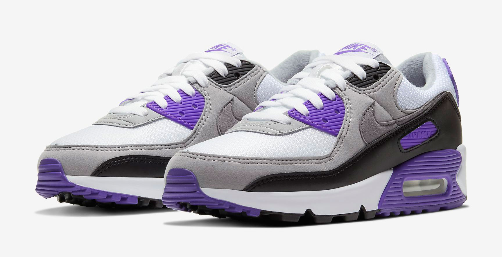 nike-air-max-90-og-hyper-grape-1