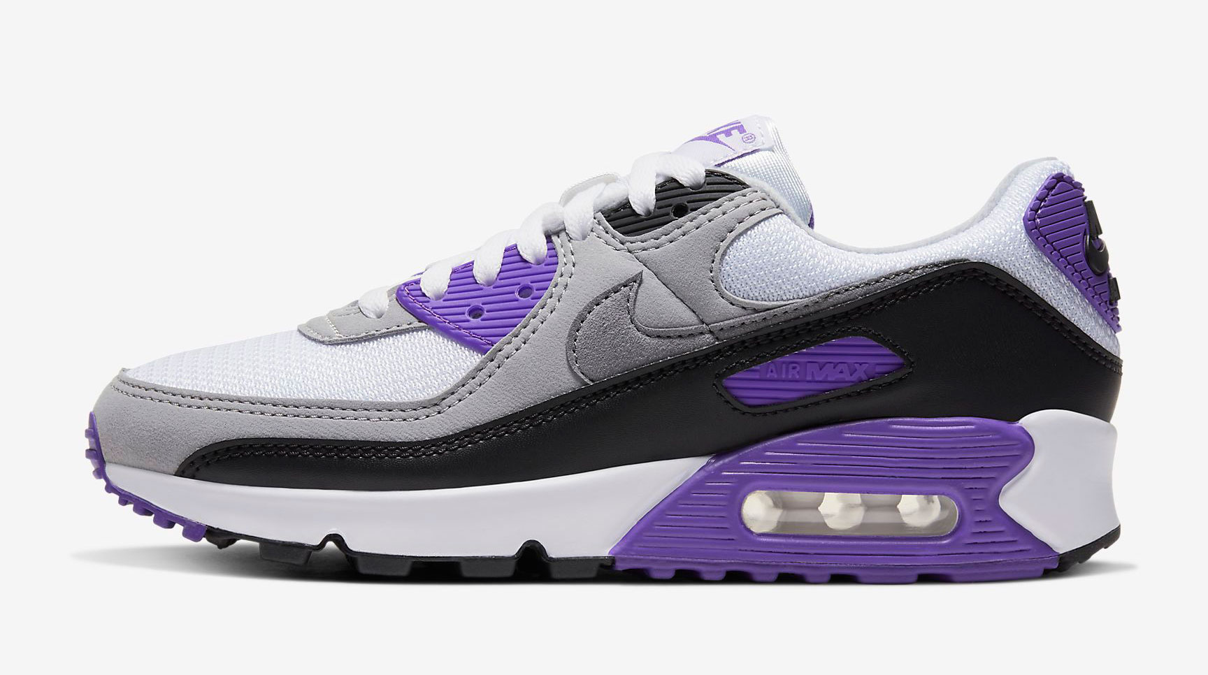nike-air-max-90-og-hyper-grape-2
