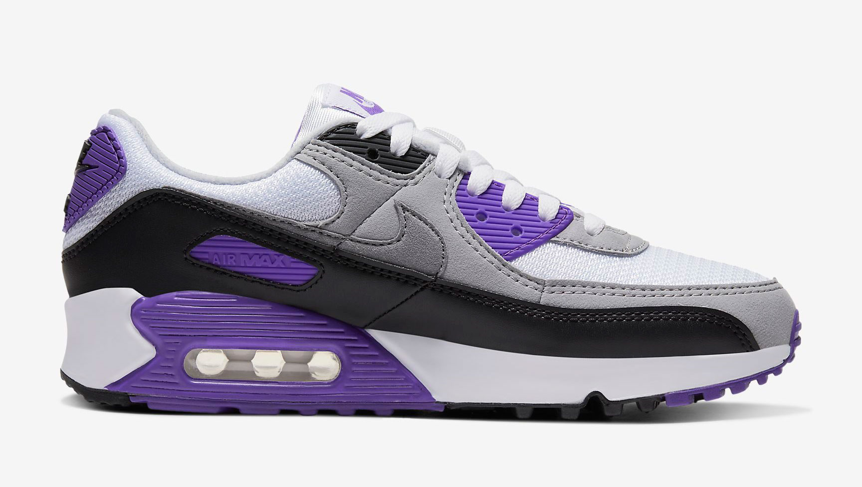 nike-air-max-90-og-hyper-grape-3