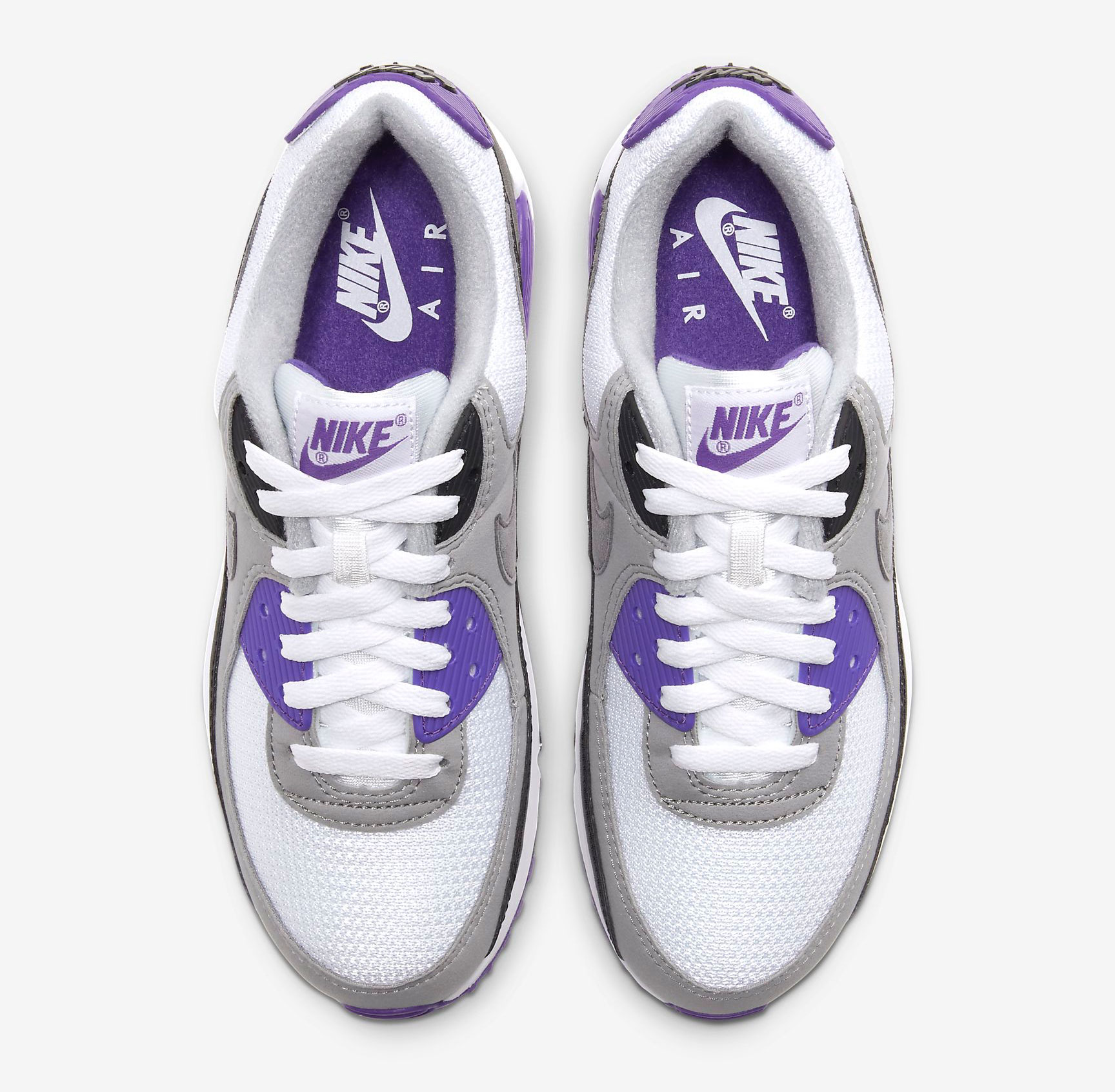 nike-air-max-90-og-hyper-grape-4