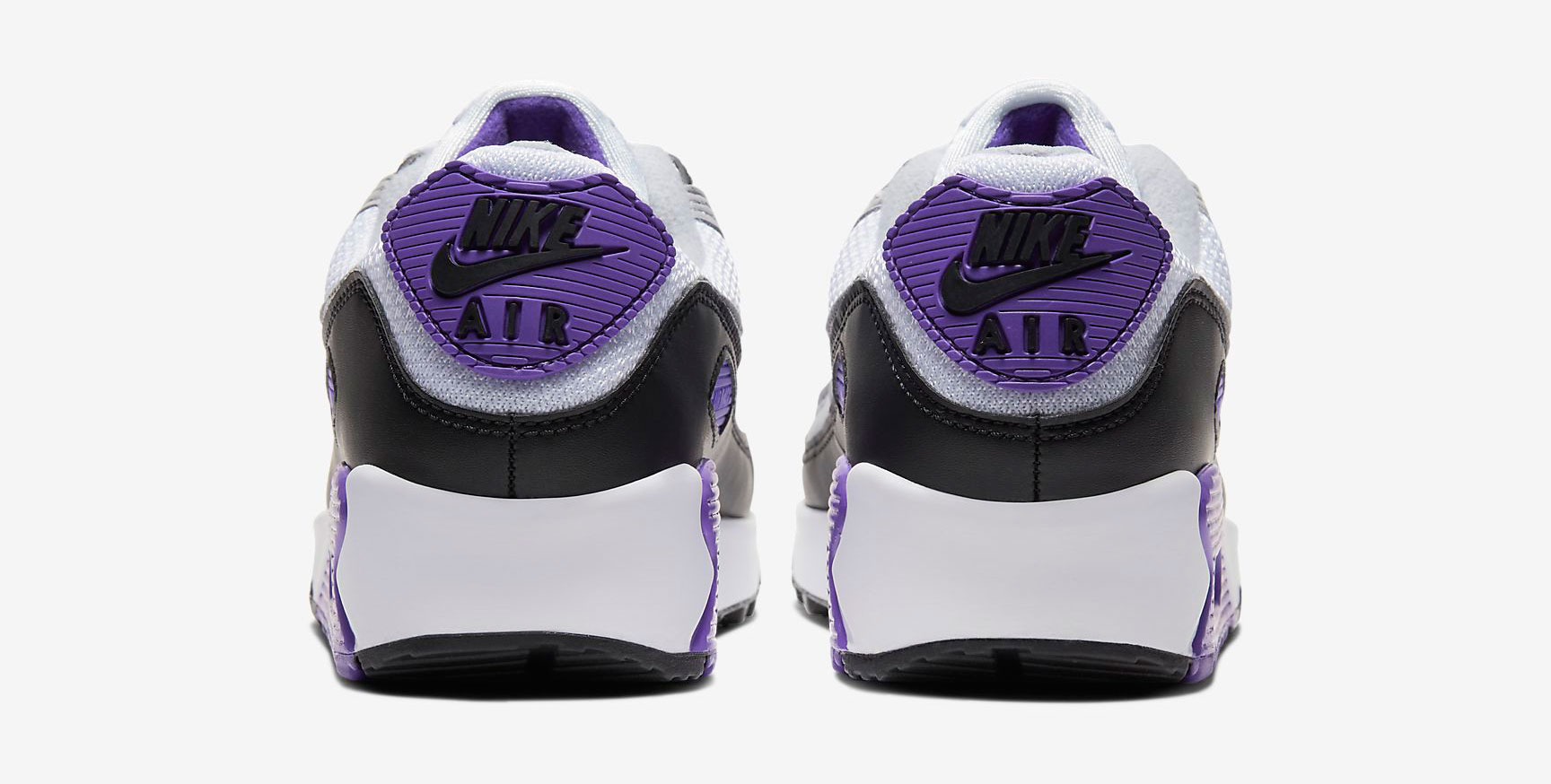 nike-air-max-90-og-hyper-grape-6