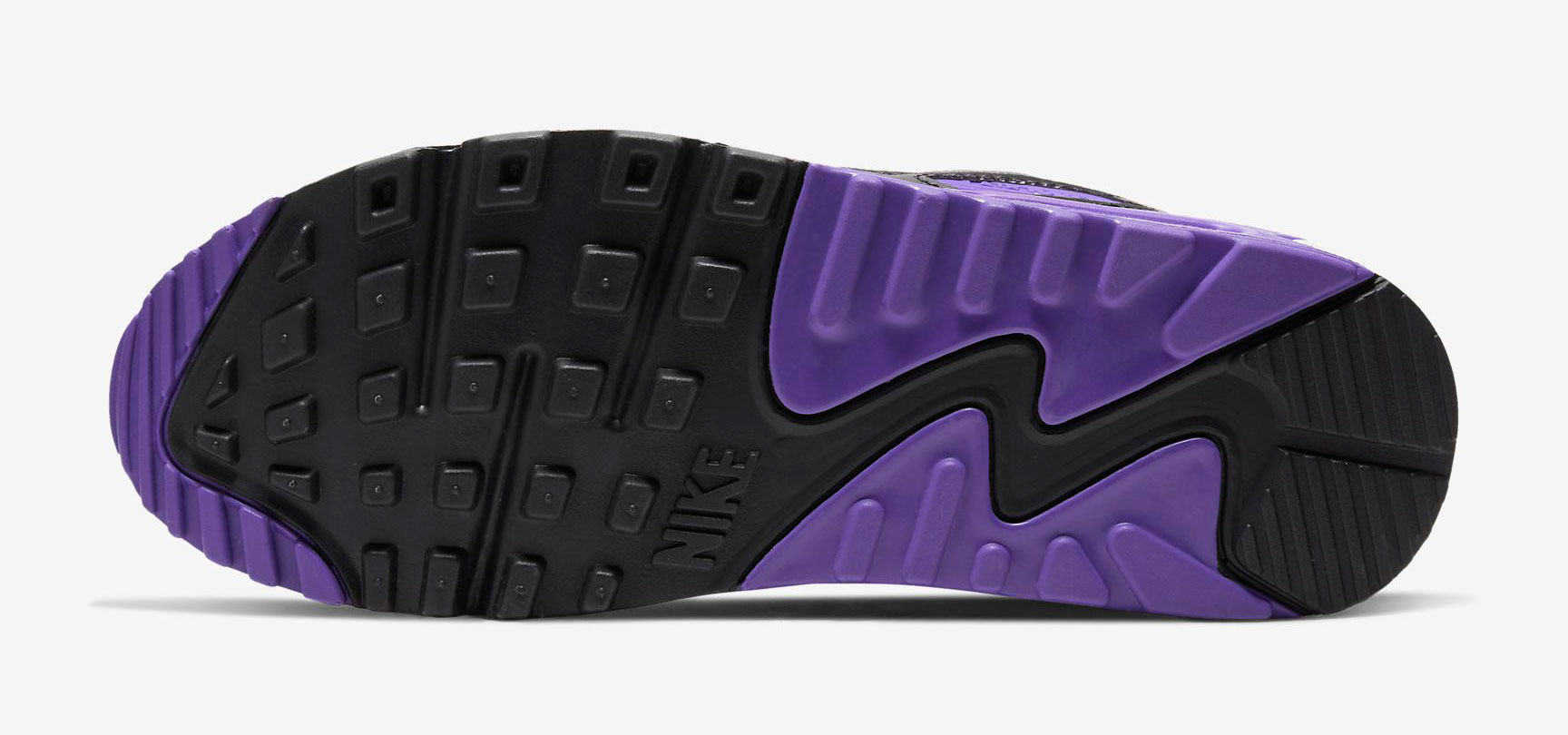 nike-air-max-90-og-hyper-grape-7