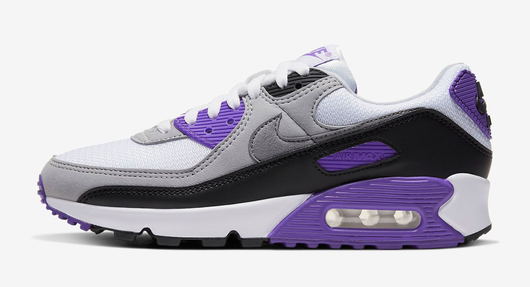 nike-air-max-90-og-hyper-grape-release-date