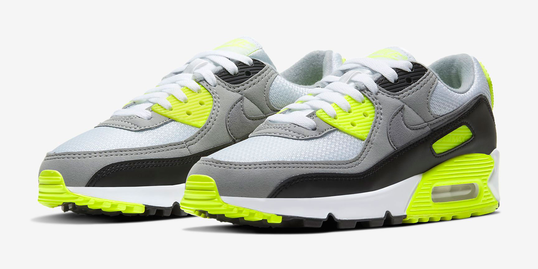 nike-air-max-90-og-volt-grey-1