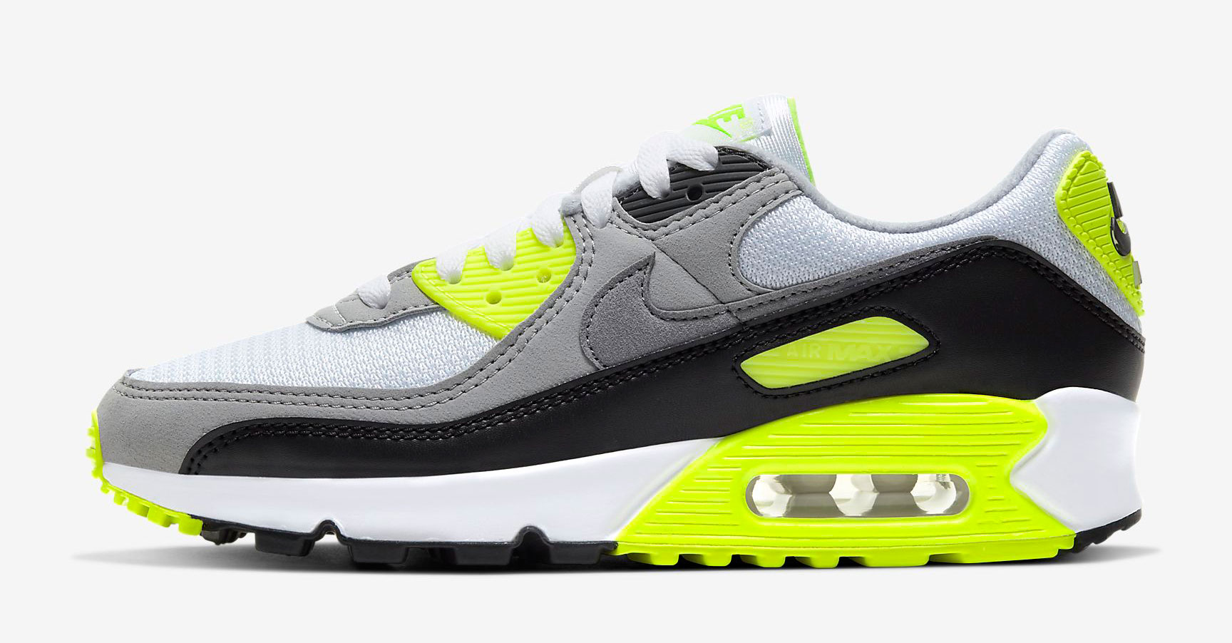 nike-air-max-90-og-volt-grey-2