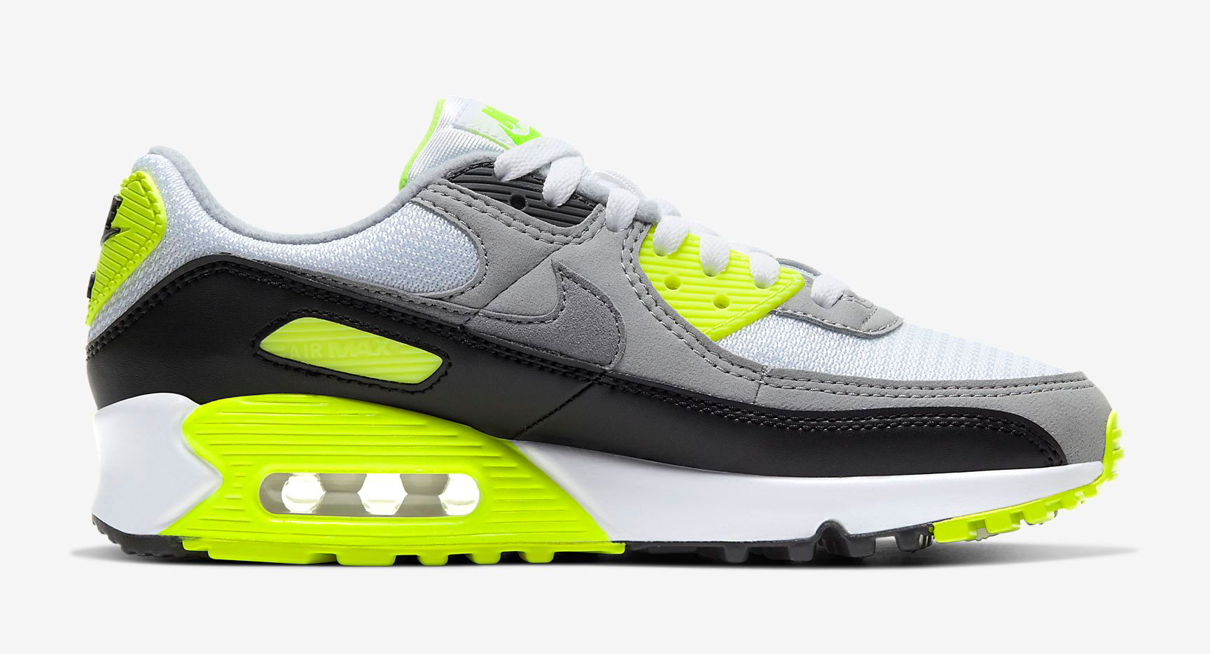 nike-air-max-90-og-volt-grey-3