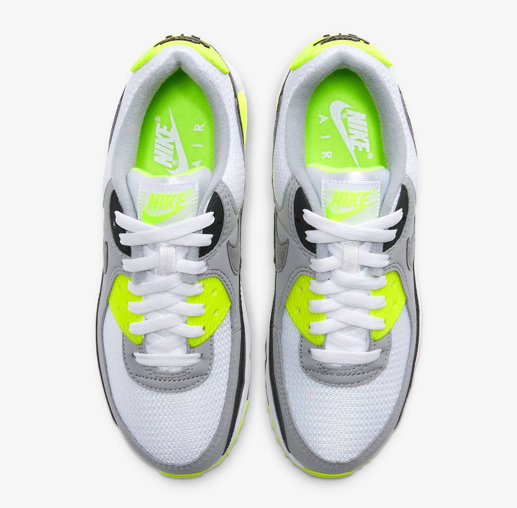 nike-air-max-90-og-volt-grey-4