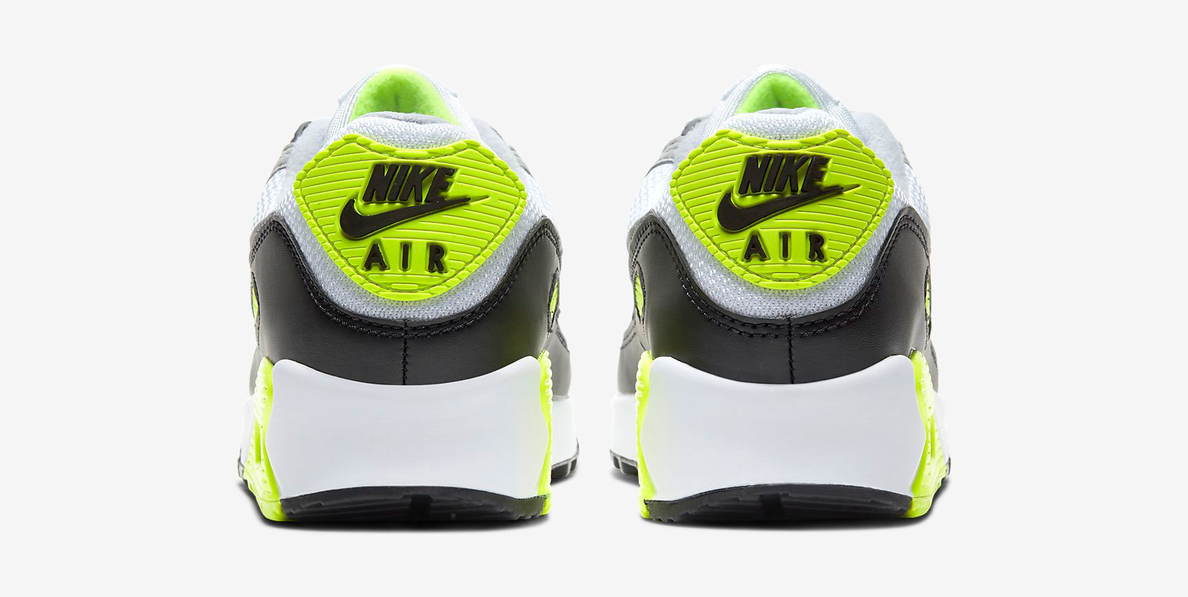 nike-air-max-90-og-volt-grey-5