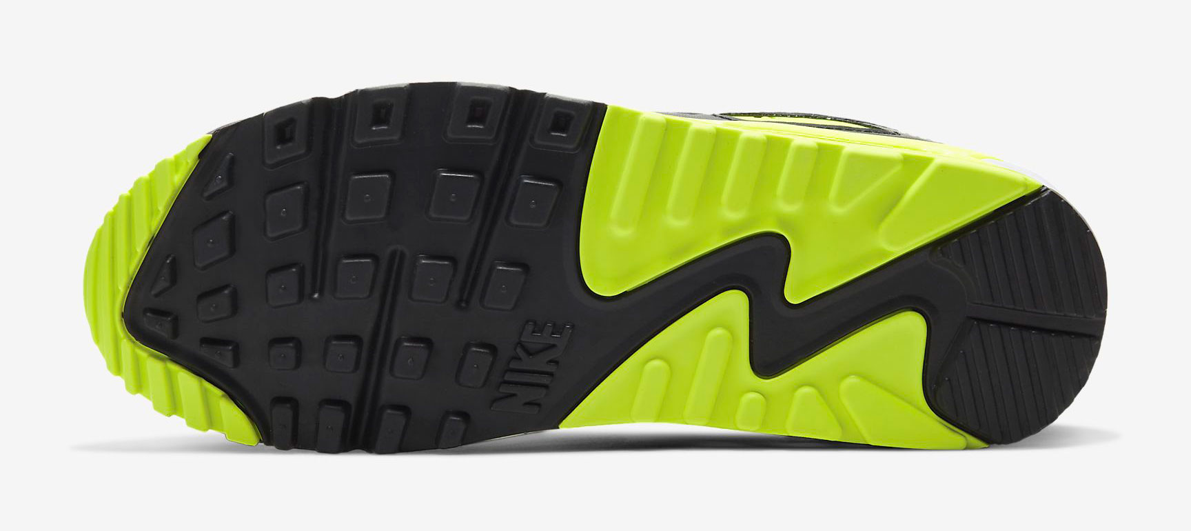 nike-air-max-90-og-volt-grey-6