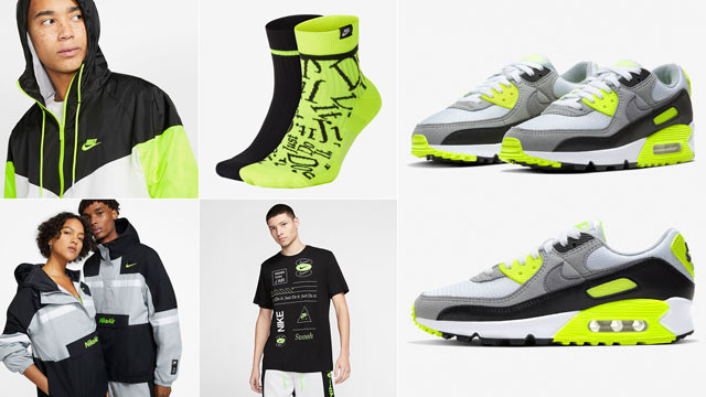 nike-air-max-90-og-volt-grey-apparel-outfits
