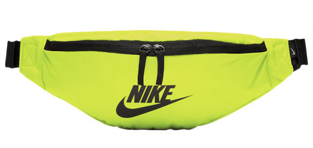 nike-air-max-90-og-volt-hip-sack-fanny-pack