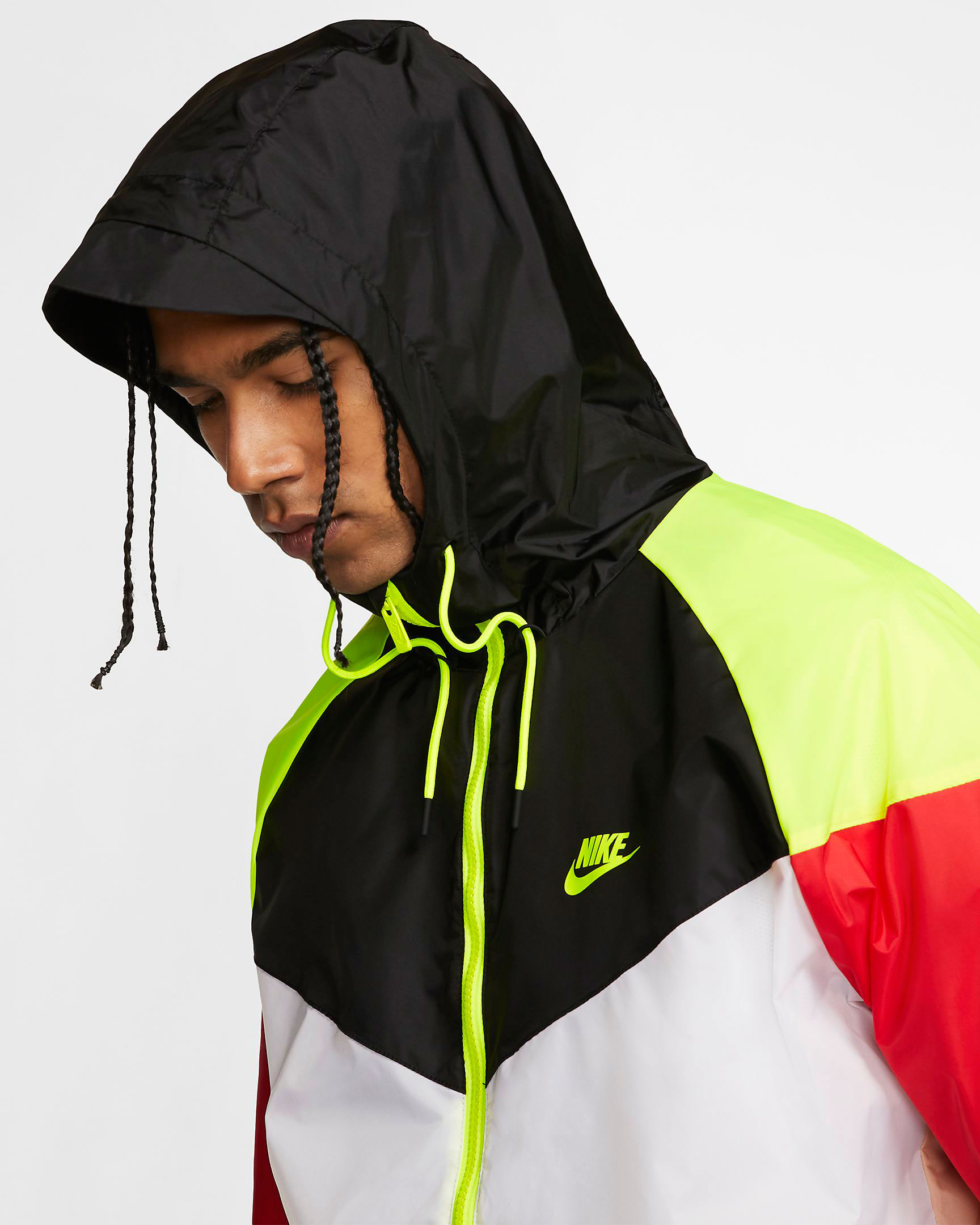 nike-air-max-90-og-volt-matching-jacket-2