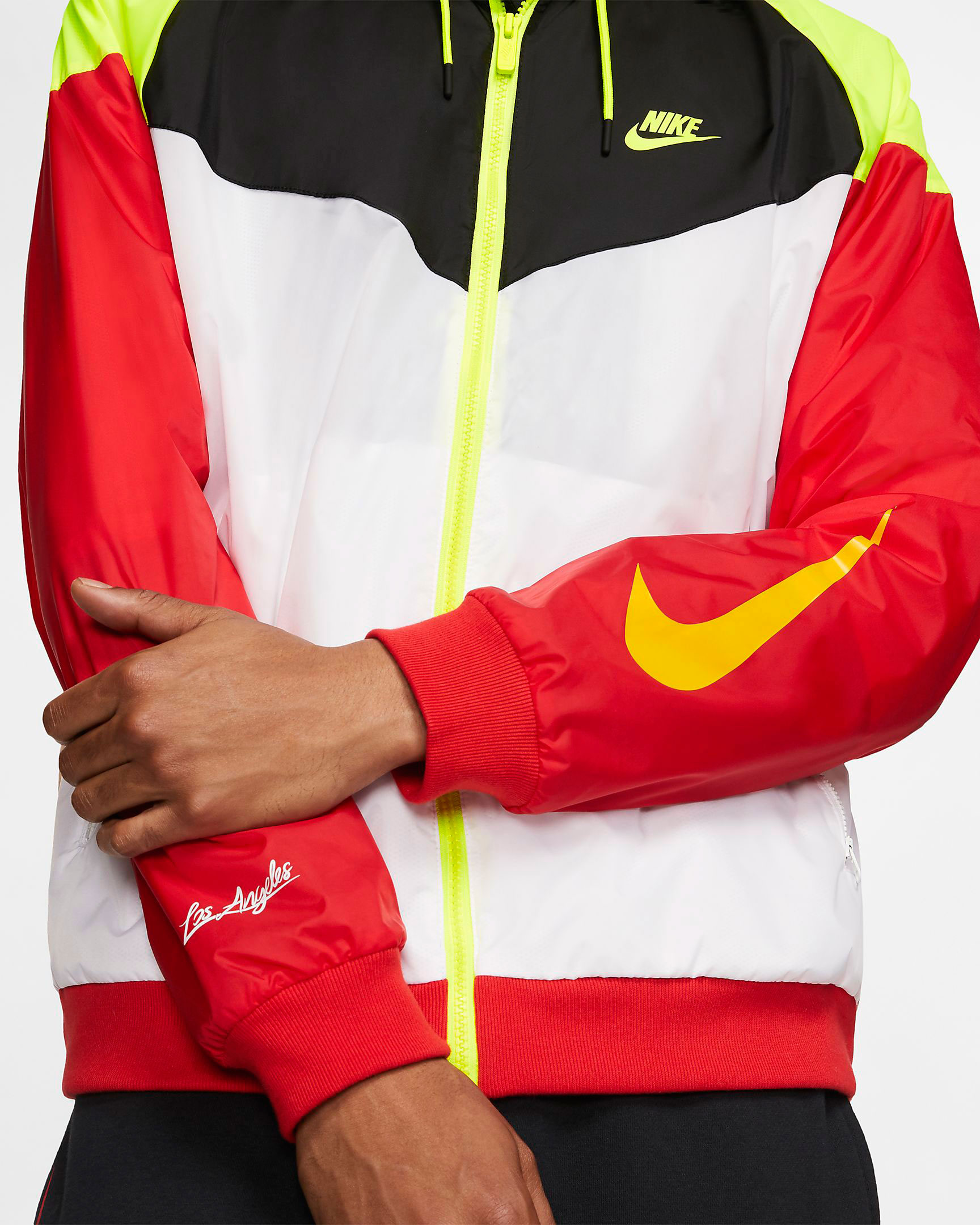 nike-air-max-90-og-volt-matching-jacket-3