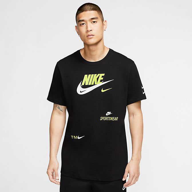 nike-air-max-90-og-volt-shirt-1