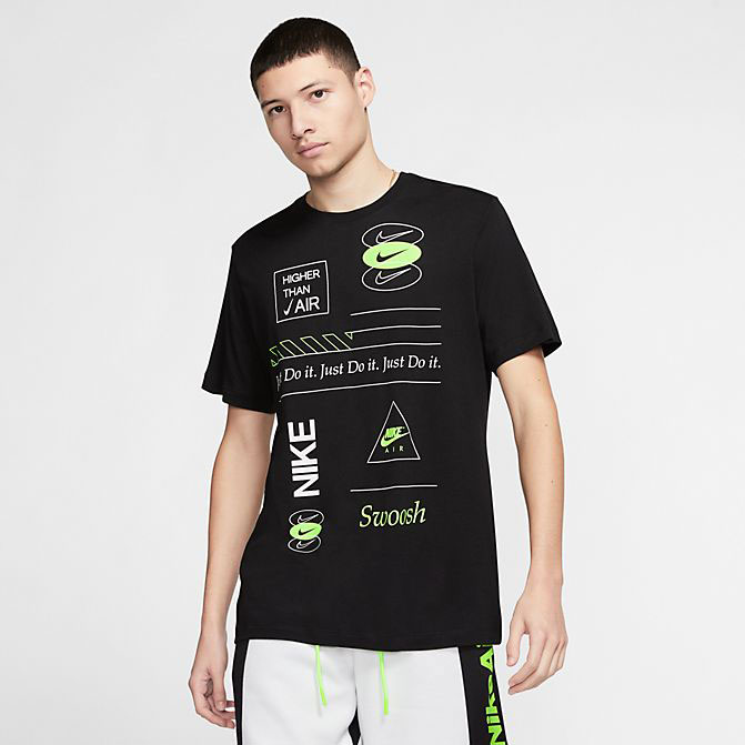 nike-air-max-90-og-volt-shirt-2