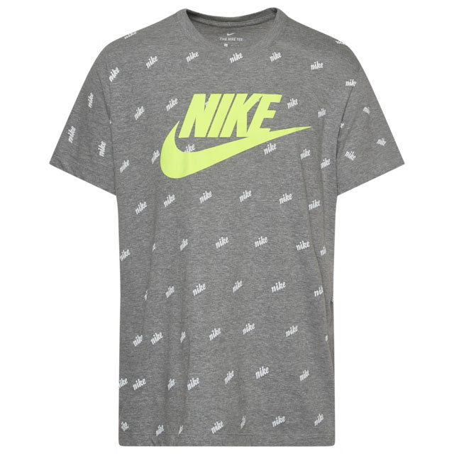 nike-air-max-90-og-volt-tee-shirt-2