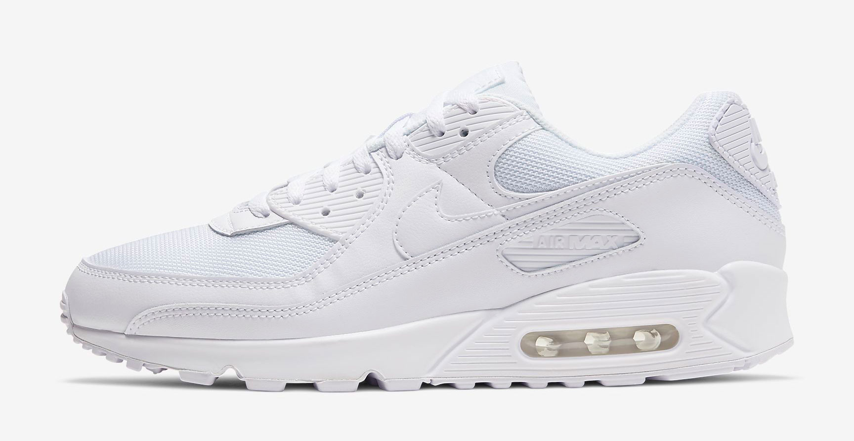 nike-air-max-90-triple-white-2020-release-date
