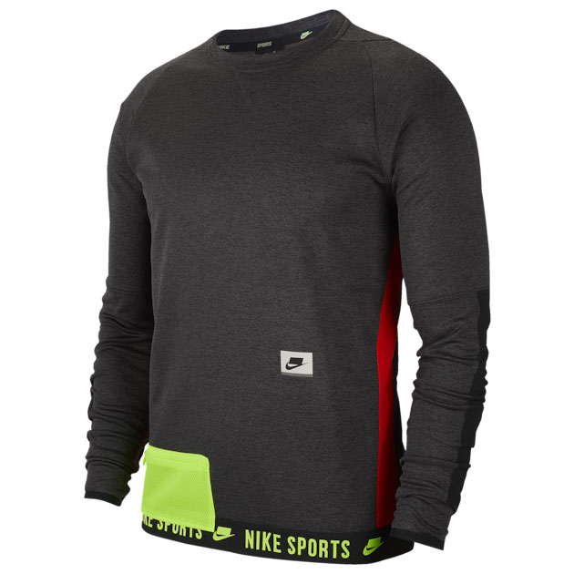 nike-air-max-90-volt-long-sleeve-shirt-match