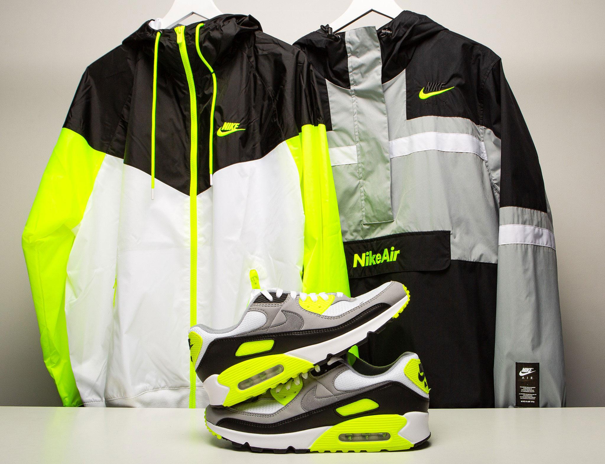 nike-air-max-90-volt-og-jackets