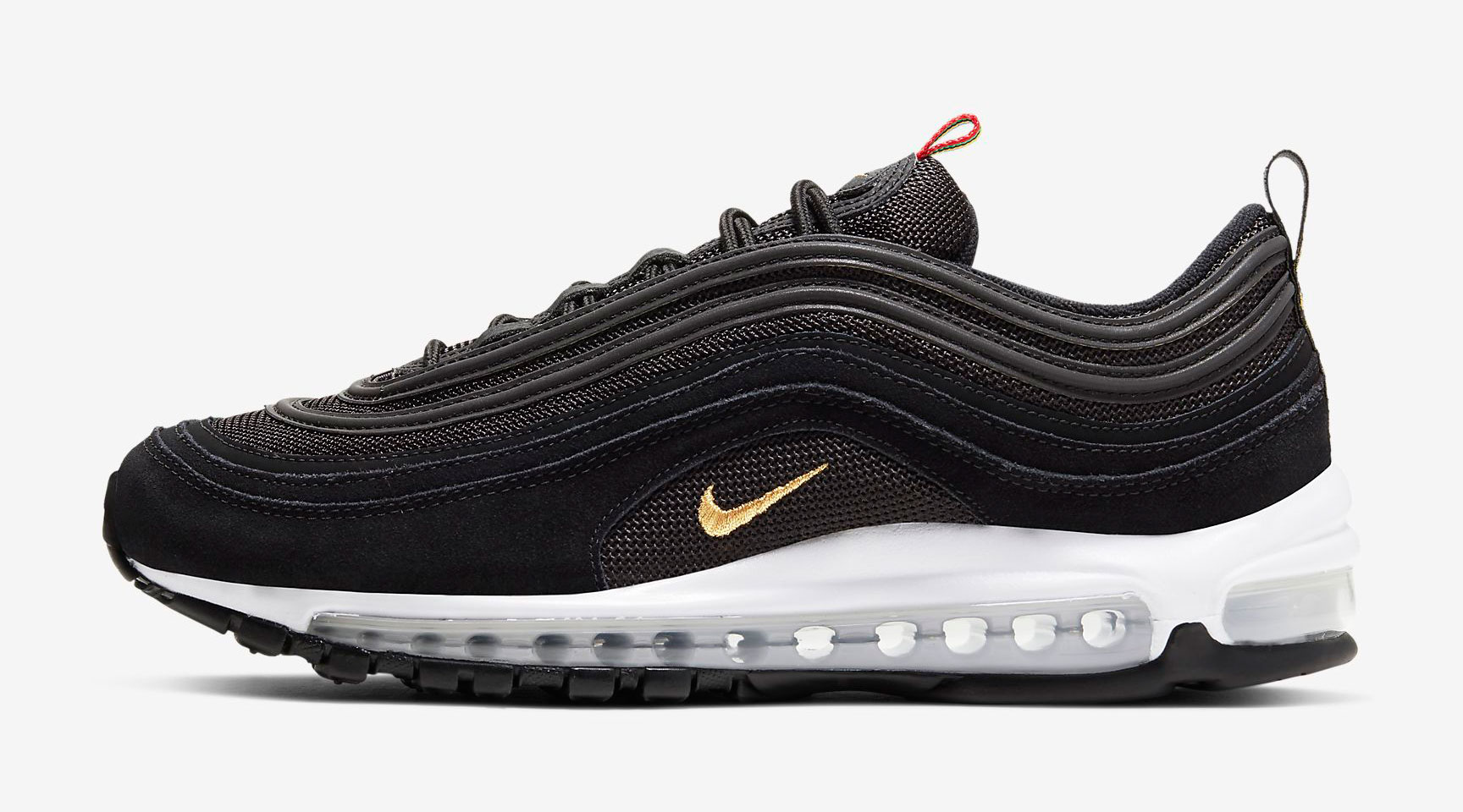 nike-air-max-97-challenge-black-gold-release-date