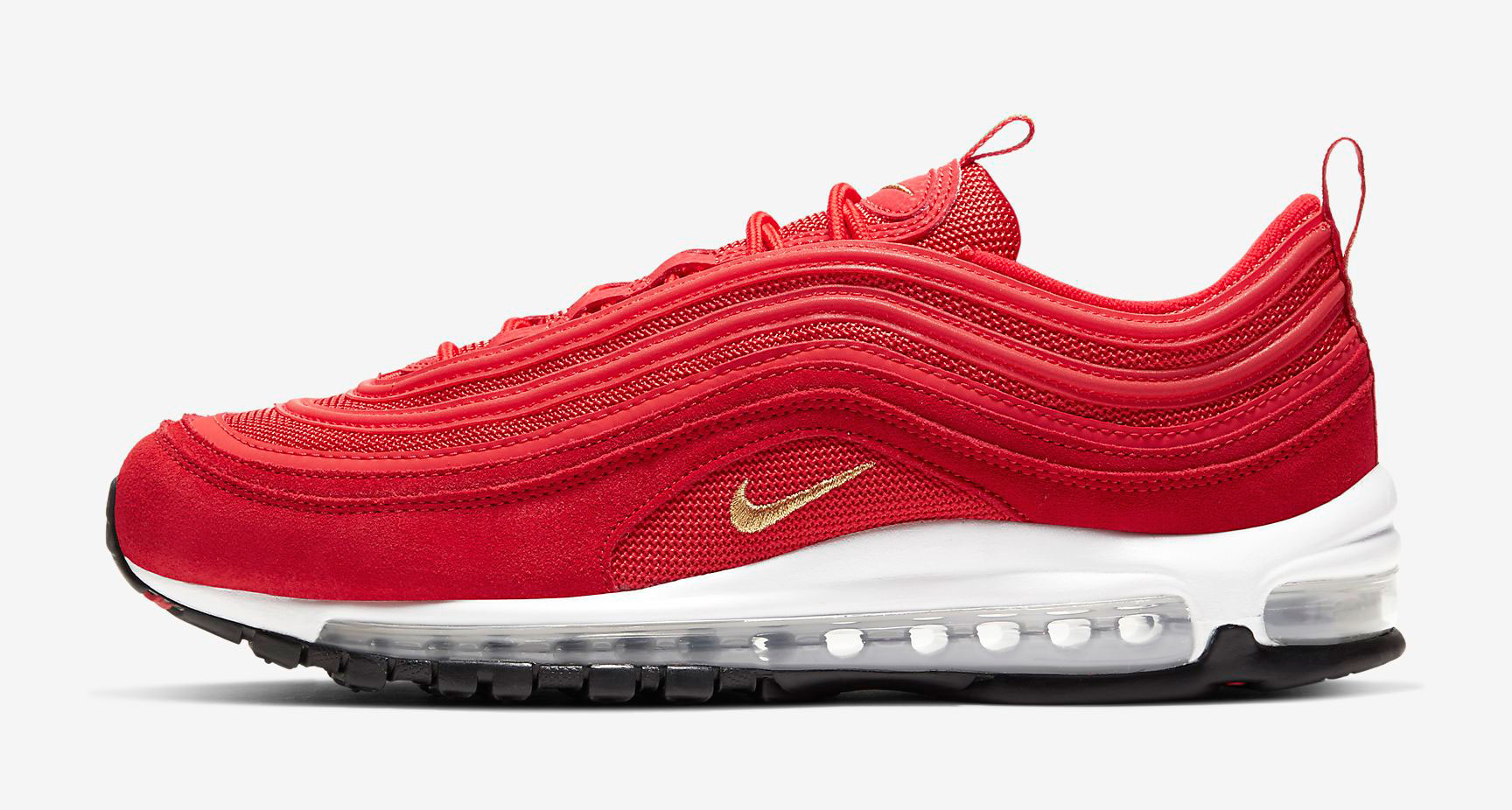 nike-air-max-97-challenge-red-gold-release-date