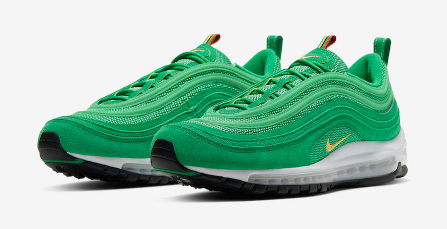 nike-air-max-97-lucky-green-release-date-1