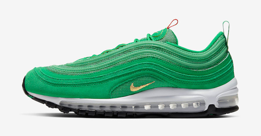 nike-air-max-97-lucky-green-release-date-2