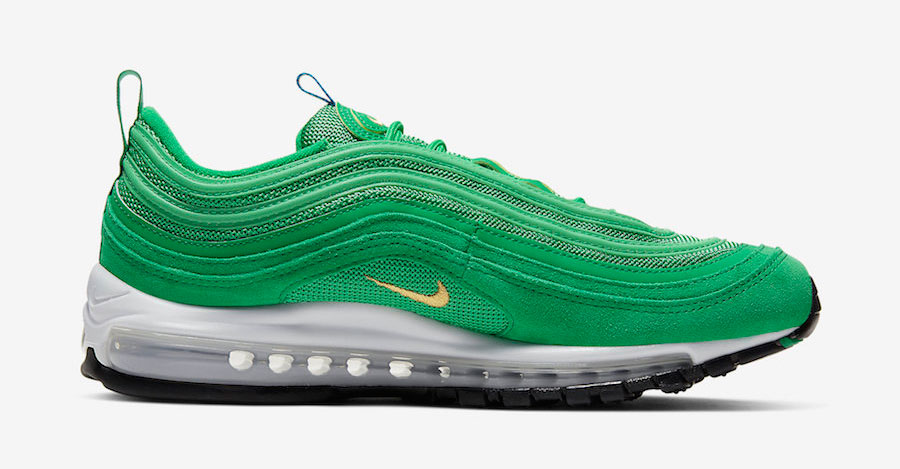 nike-air-max-97-lucky-green-release-date-3
