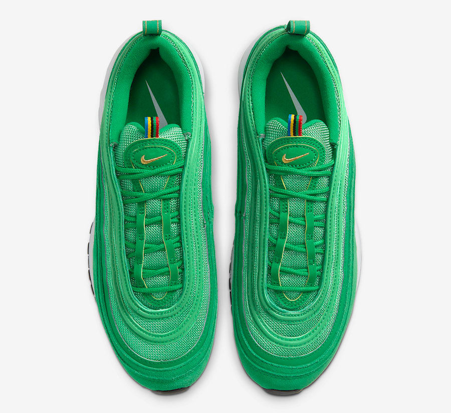 nike-air-max-97-lucky-green-release-date-4