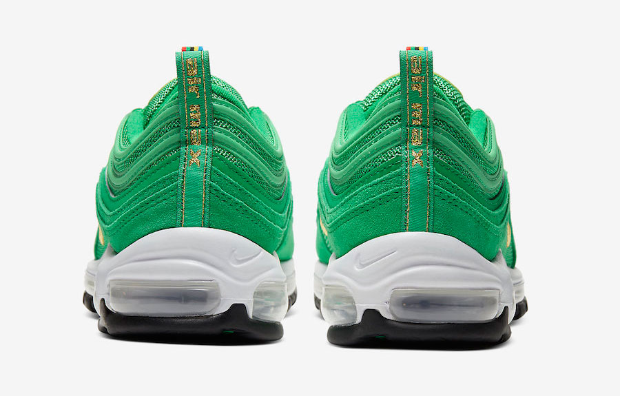 nike-air-max-97-lucky-green-release-date-5