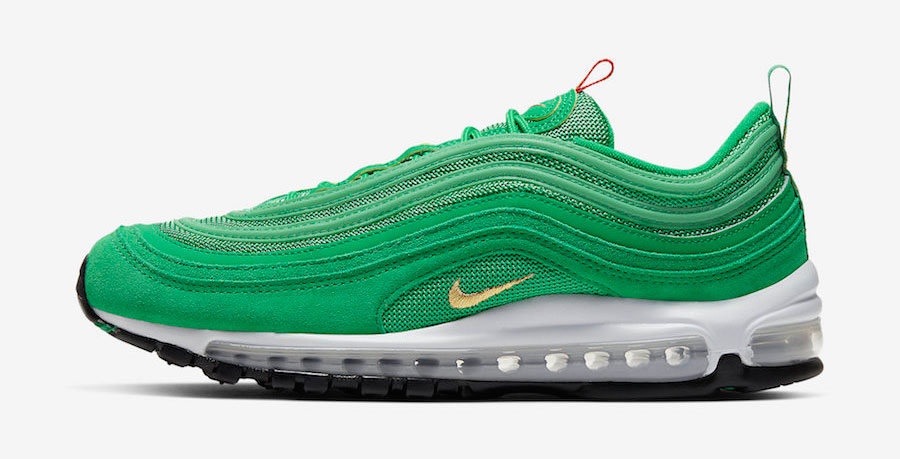 nike-air-max-97-lucky-green-release-date