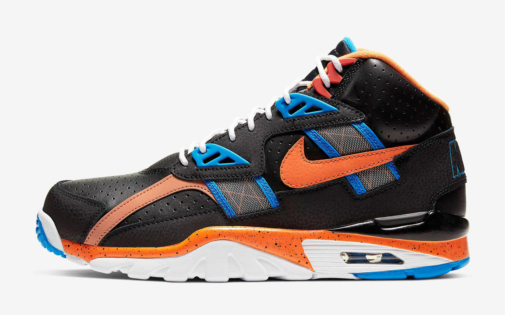 nike-air-trainer-sc-high-black-rust-factor-photo-blue-release-date