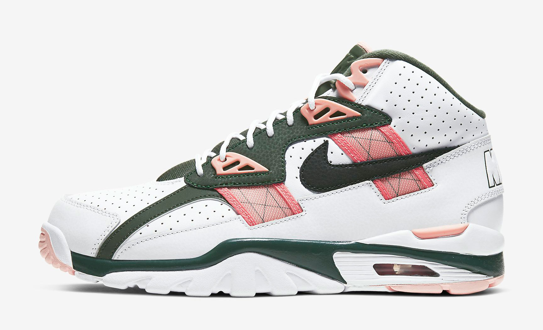 nike-air-trainer-sc-high-white-pink-quartz-washed-coral-release-date