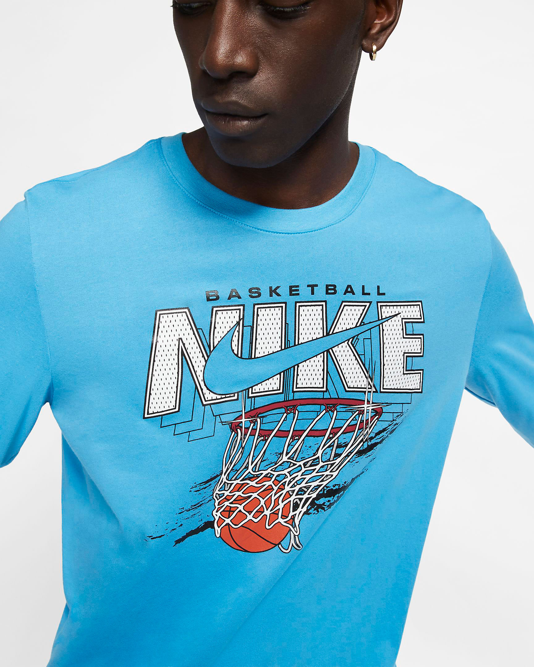 nike-basketball-swish-long-sleeve-shirt-blue