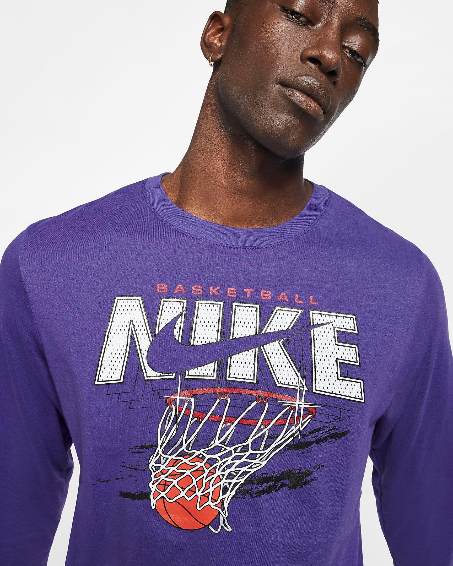 nike-basketball-swish-long-sleeve-shirt-purple