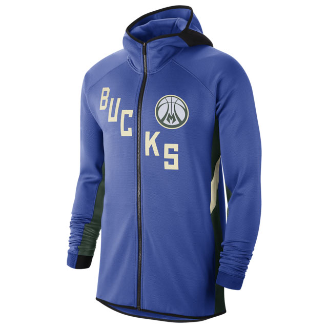 nike-bucks-nba-hoodie-blue