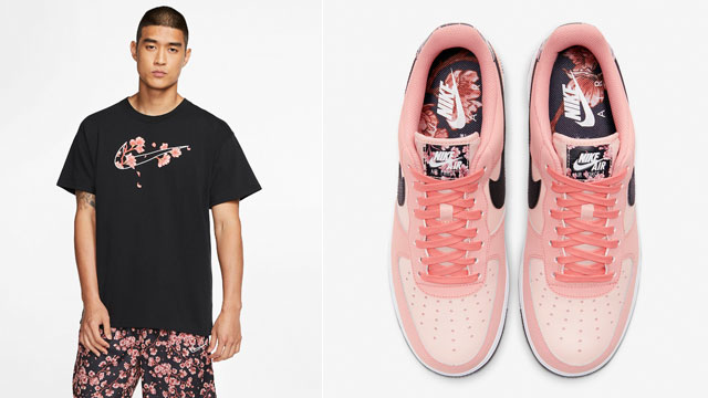 nike-cherry-blossoms-air-force-1-apparel