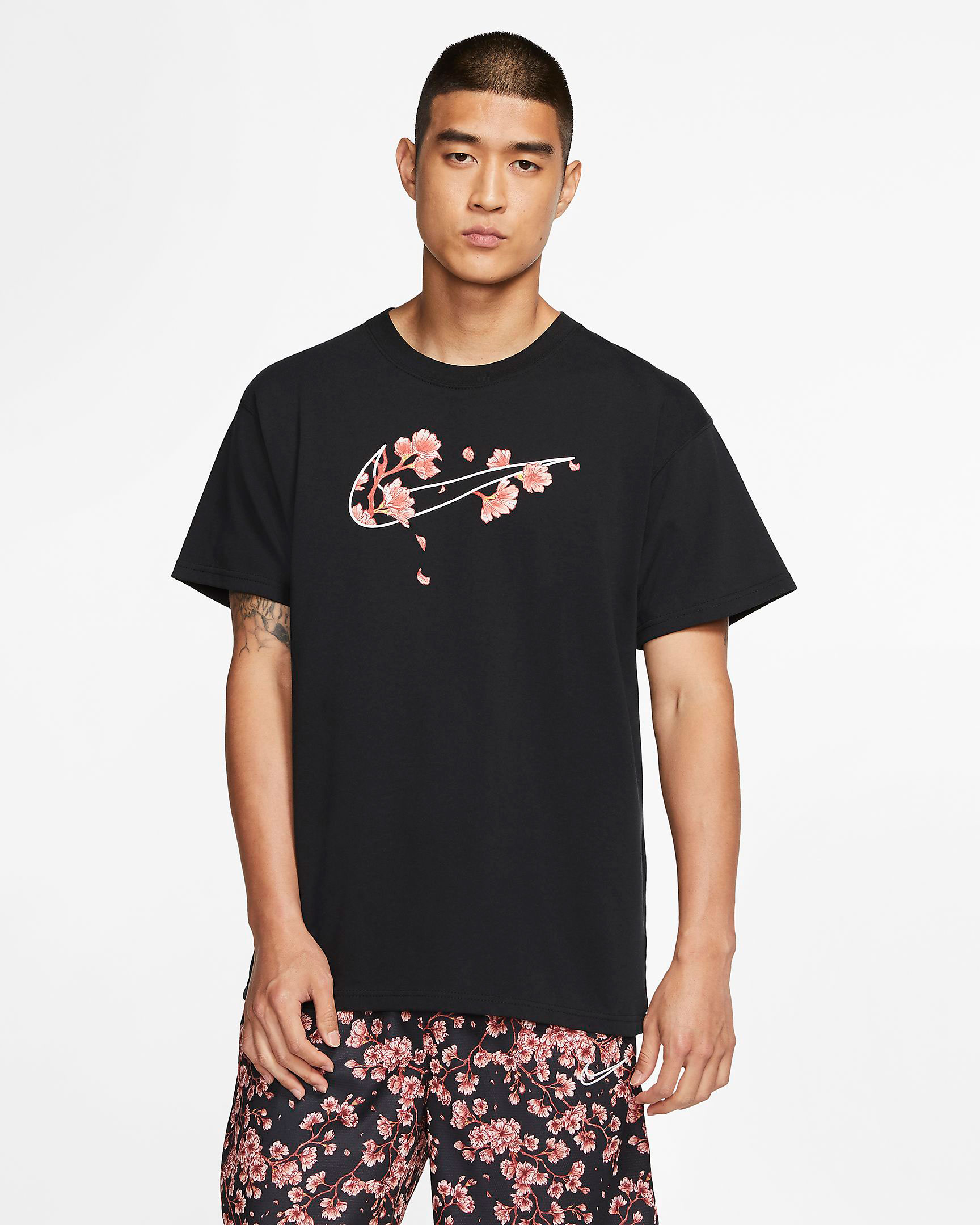 nike-cherry-blossoms-shirt-1