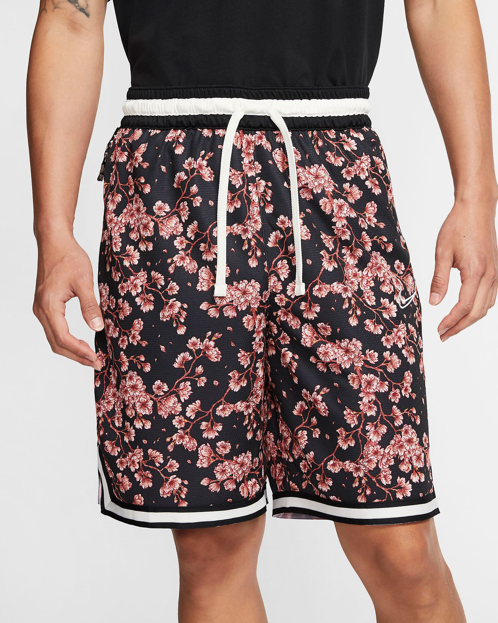 nike-cherry-blossoms-shorts-1